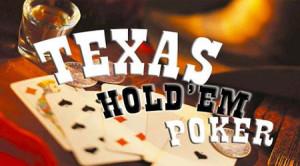 PA_TexasHoldEm