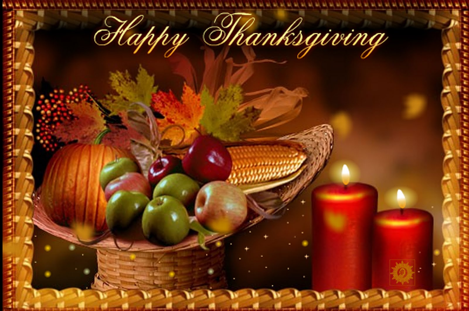 red_candles_thanksgiving_wallpaper-519619