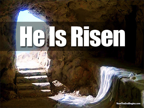easter-empty-tomb-jesus-he-is-risen