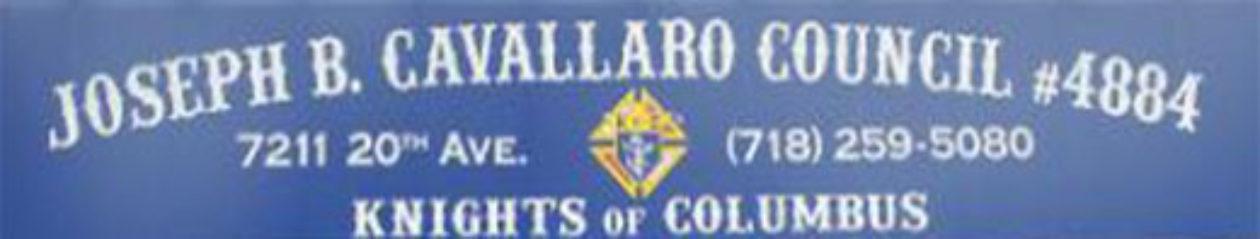 Cavallaro Council